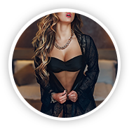 Who are auckland escorts?