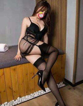 View Candy, Auckland Escort | Tel: 0223025995