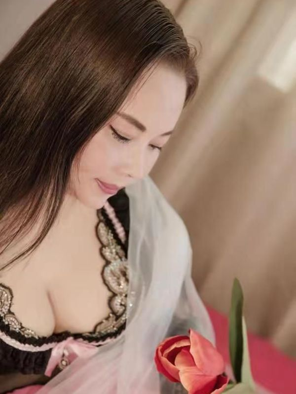 View YOYO, Central Nth Island Escort | Tel: 02102567255