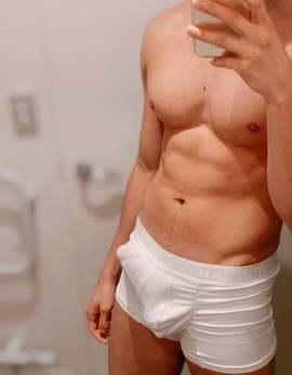 View Andy, Males Escort | Tel: 0225108159