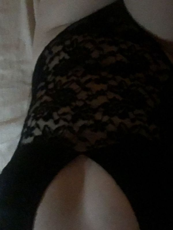 View Kate, South Island Escort | Tel: 02108031540