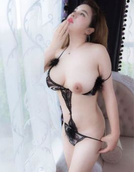 View Amy, Auckland Escort | Tel: 02108338136