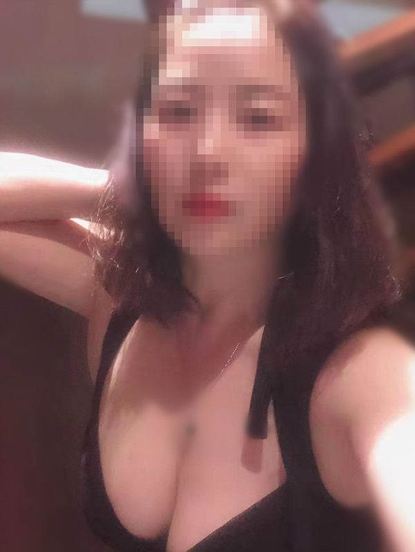 View Lily in glenfield, Auckland Escort | Tel: 0223788194