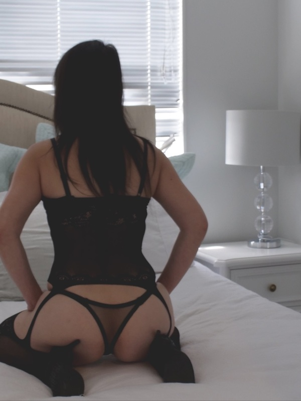 View Mitchell, Auckland Escort | Tel: 0225402365