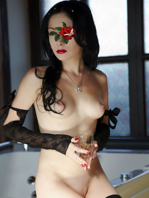 View Jackie, Auckland Escort | Tel: 0272184166