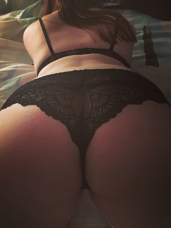 View Anna May Smith, South Island Escort | Tel: 0274801157
