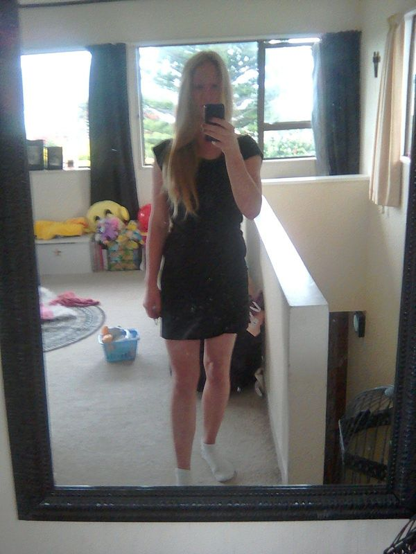 View Gwen, Wellington Escort | Tel: 02108556324