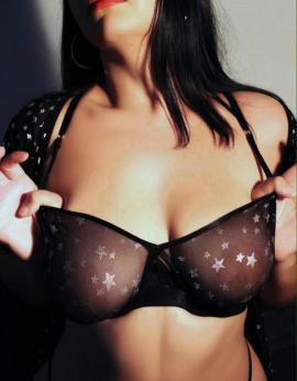 View Gigi, Wellington Escort | Tel: 02102768802
