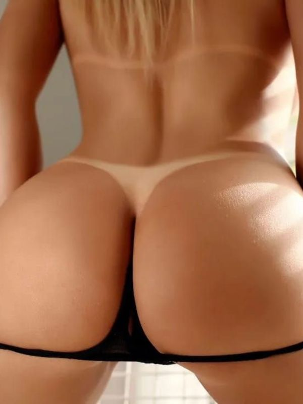View Kamilly, Auckland Escort   Tel: 0211590317