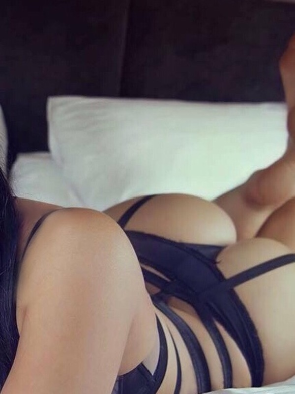 View AMI 1-6pm only!!!, Auckland Escort | Tel: 0212941174