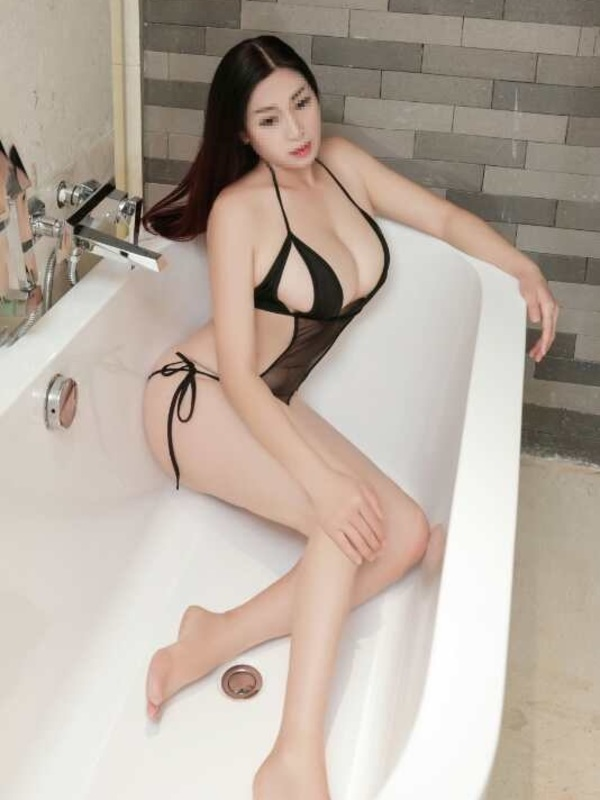 View Judy, Christchurch Escort | Tel: 02102218468