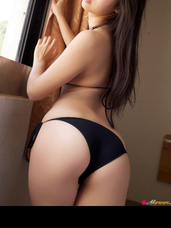 View OUTCALL SERVICE, Wellington Escort | Tel: 02108951583