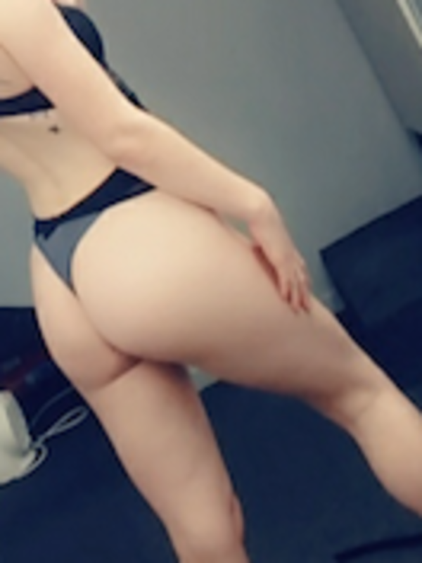 View Kylie - Sex Kitten, Auckland Escort | Tel: 09 478 9555
