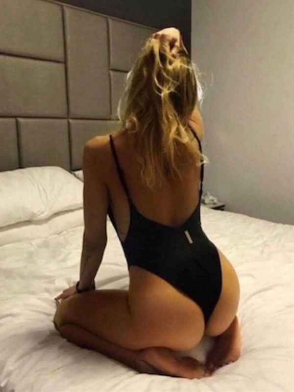View Sophie and Scott, Auckland Escort | Tel: 02040997580