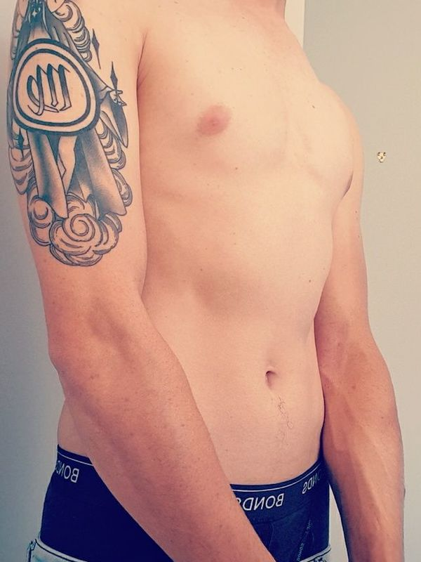 View Mikeyy, Males Escort | Tel: 220863181