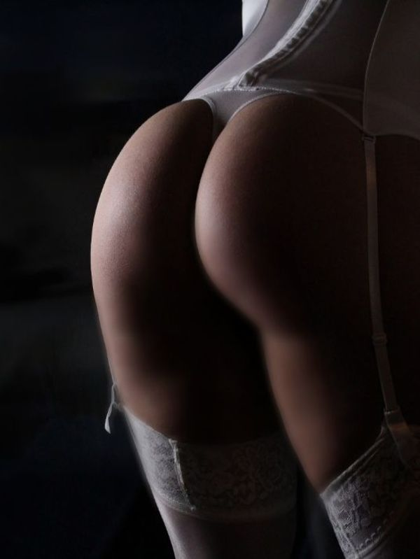 View Lady Ashlee ❤, Christchurch Escort | Tel: 02040152238