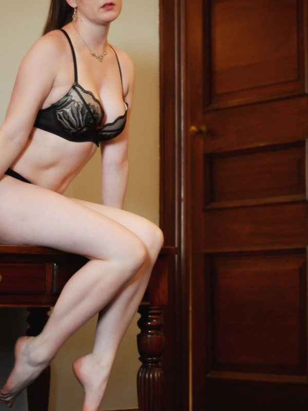 View Amelia, Wellington Escort | Tel: 022 581 2547