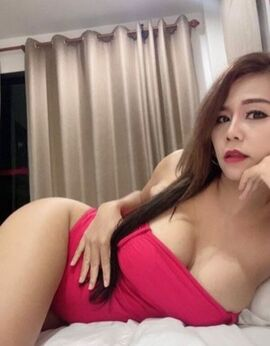 View MISS PIA THAI, Wellington Escort | Tel: 0225958984
