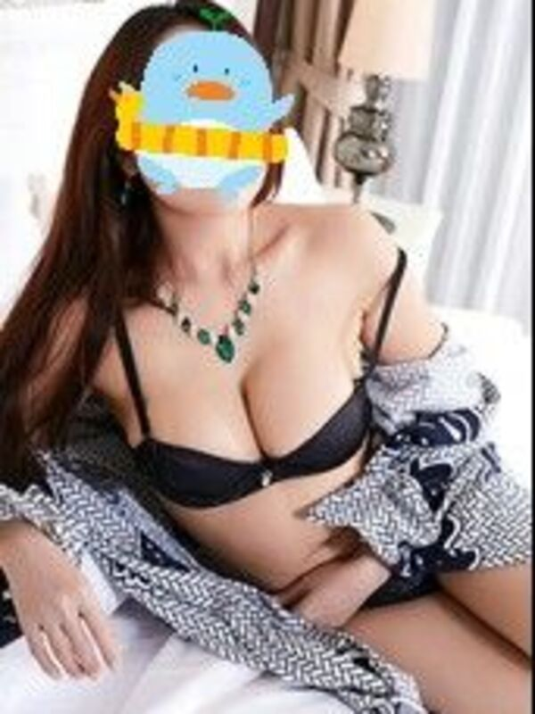 View Candy, Central Nth Island Escort | Tel: 0221395665