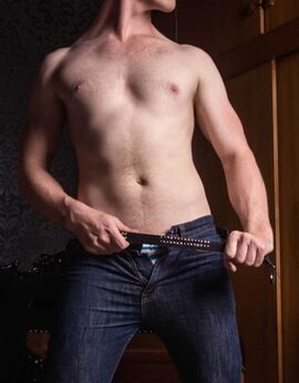 View Luke, Males Escort | Tel: 0277217956