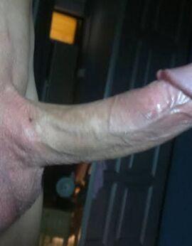View Sam B, Males Escort   Tel: 02108508829