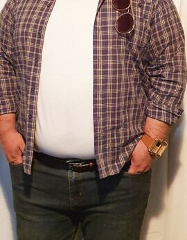 View Hollydave, Males Escort   Tel: 02109065257