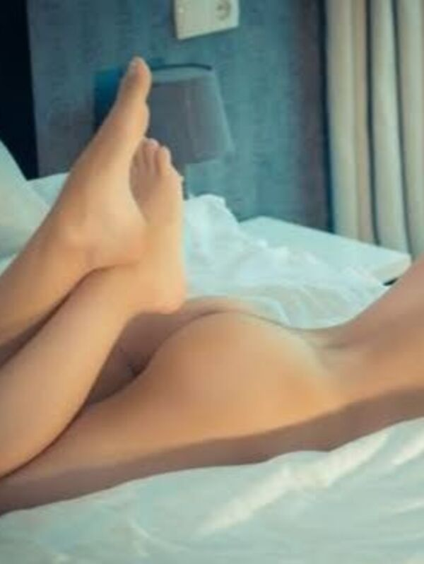 View Xena xx, Wellington Escort | Tel: 0211793524