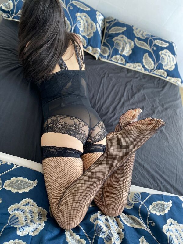 View Olivia, Wellington Escort | Tel: 0220362732