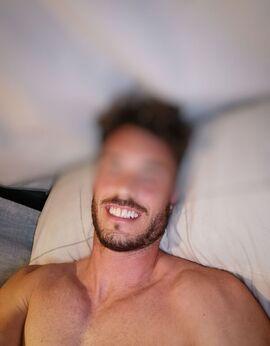 View Chris, Males Escort   Tel: 02040229937