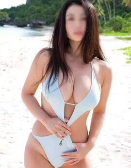 View Ally, Auckland Escort | Tel: 0223441269