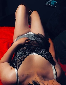 View Kim, South Island Escort | Tel: 0275480700