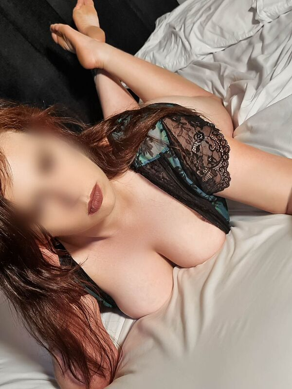 View Jessie Jones, Wellington Escort | Tel: 0273162132
