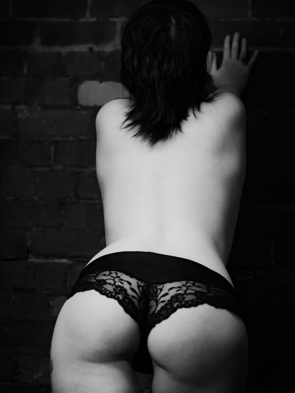 View Laura Palmer, Wellington Escort | Tel: 0212087361