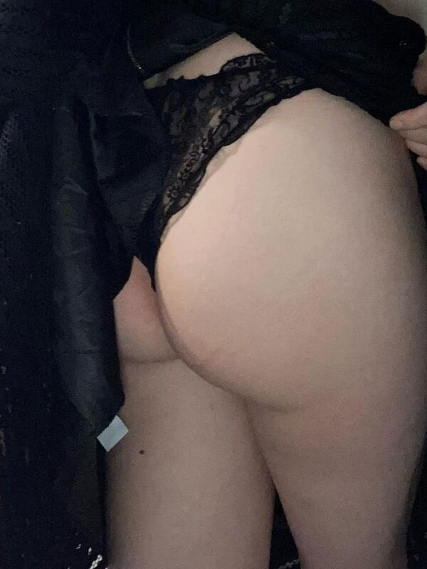 View Mr and Mrs Smith, Christchurch Escort | Tel: 0278120961