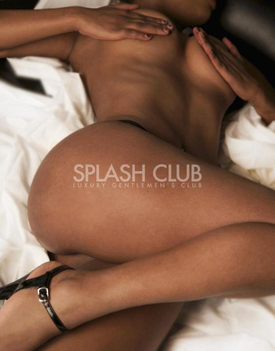 View BELLA, Wellington Escort | Tel: 4385 8587