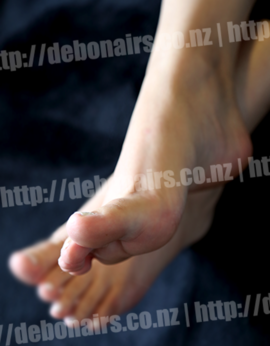 View Aucklands Best Foot Fetish, Auckland Escort | Tel: 0211646703
