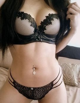 View Alice, Christchurch Escort | Tel: 028 425 9849