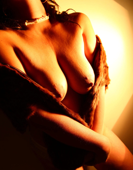 View Annalise, South Island Escort | Tel: 02102885241