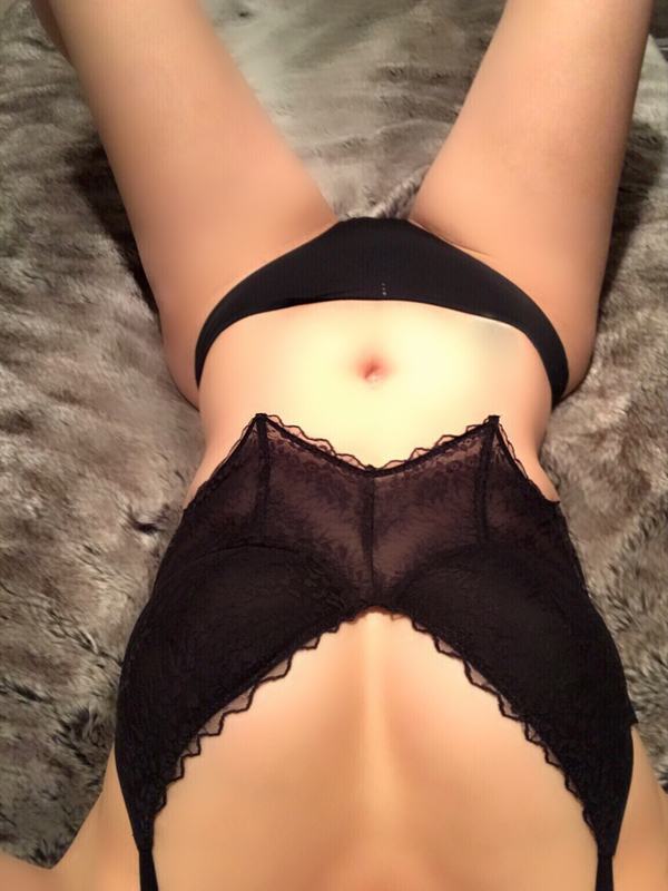 View Nicky, Auckland Escort | Tel: 02108537487