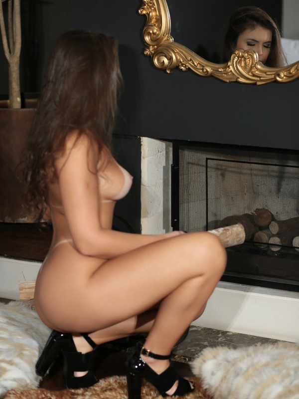 View alice, South Island Escort | Tel: 02102312355