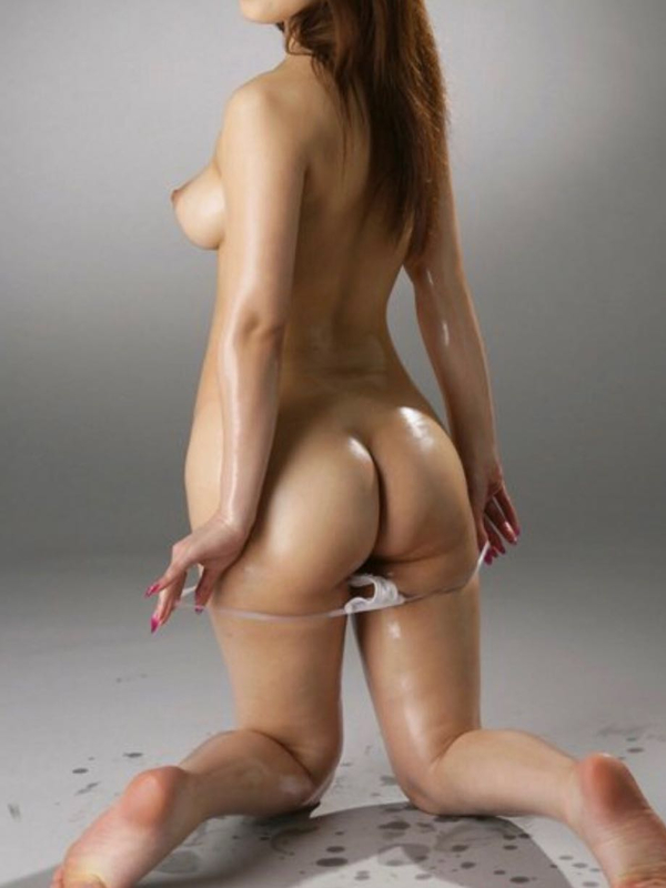 View Candy, Auckland Escort | Tel: 0221594424