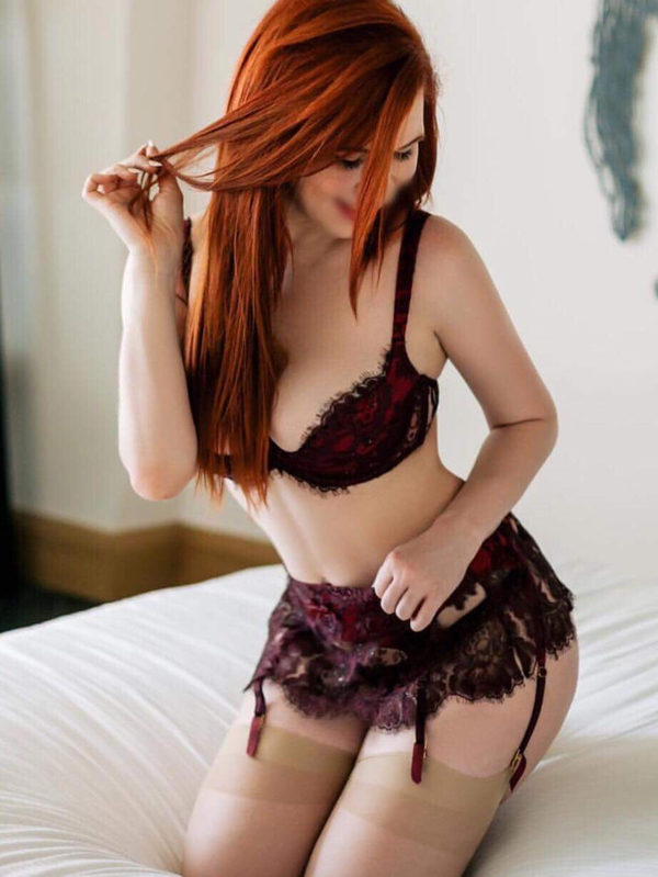 View Anna Smith, Wellington Escort | Tel: 02041443108