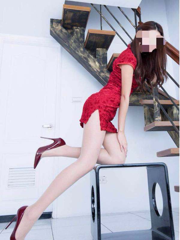 View Chanel, Central Nth Island Escort | Tel: 0222647123