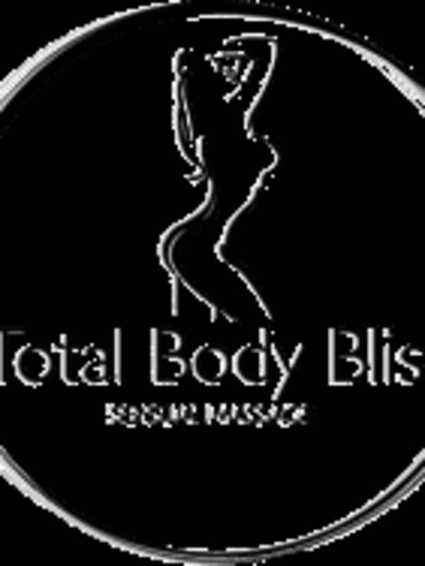 View Total Body Bliss, Auckland Escort | Tel: 0273370605