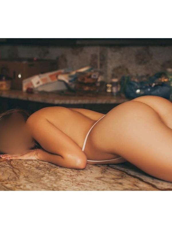 View Hot Ass ,Real&Young!❤, Auckland Escort | Tel: 0212973722