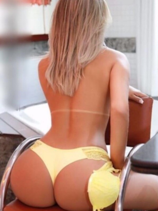 View Nathaly, Auckland Escort | Tel: 02102481962