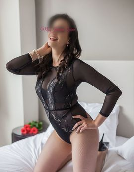 View Miss Jordan Quinn, Central Nth Island Escort | Tel: 021567460