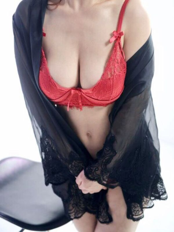 View CICI, Christchurch Escort | Tel: 02102655736