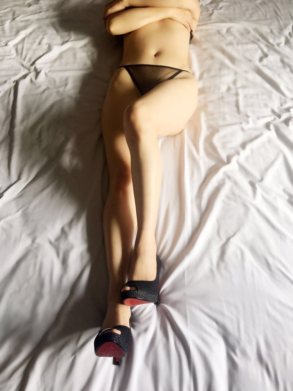 View Susan, Christchurch Escort | Tel: 02041715138