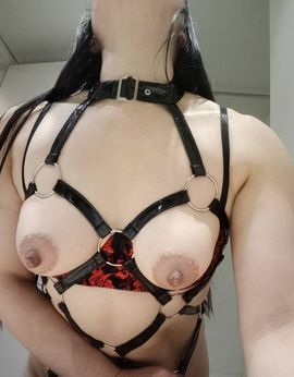 View Mistress. Cynthia, Central Nth Island Escort | Tel: 0273025428